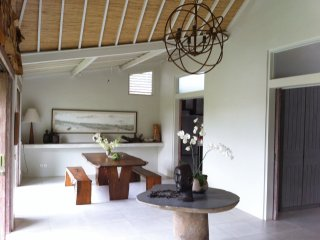 2 bedroom House with A/C in Mas - Mas vacation rentals