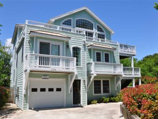 Christi ~ RA87418 - Corolla vacation rentals