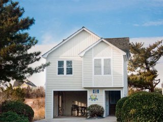 On The Sunny Side ~ RA87184 - Nags Head vacation rentals