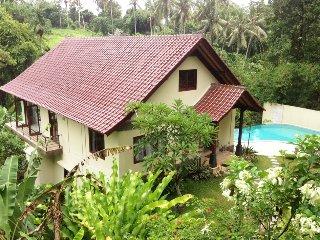 Perfect 4 bedroom Villa in Mas - Mas vacation rentals