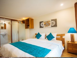 Super Deluxe Apartment - Canggu vacation rentals