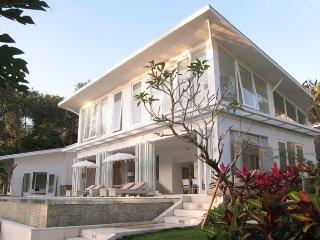 VFS08 - Lodtunduh vacation rentals