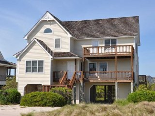 Content ~ RA87441 - Nags Head vacation rentals