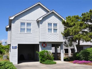 Perfect 3 bedroom Vacation Rental in Nags Head - Nags Head vacation rentals