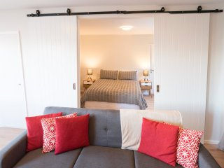 1 bedroom Condo with Television in Queenstown - Queenstown vacation rentals