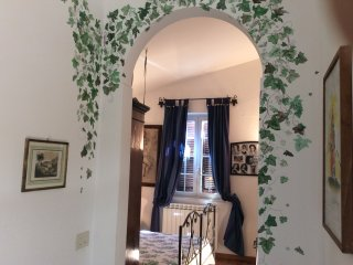 APHRODITE Classic suite - Sant'Omero vacation rentals