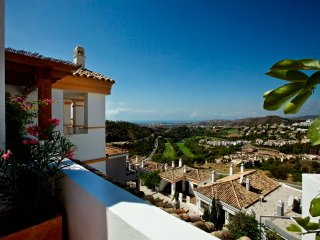 Beautiful & Charming Home in La Heredia, Marbella - Benahavis vacation rentals
