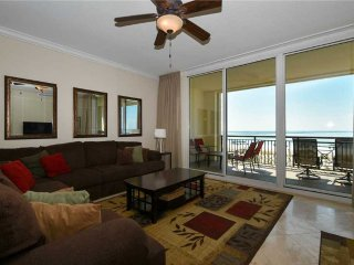 Bella Riva 106 - Fort Walton Beach vacation rentals