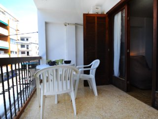 Paradiso 1 Apartment - El Arenal - El Arenal vacation rentals