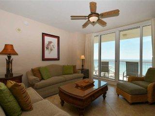 Silver Beach Towers E702 - Destin vacation rentals