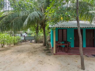 Nice House with Internet Access and Wireless Internet - Nilaveli vacation rentals