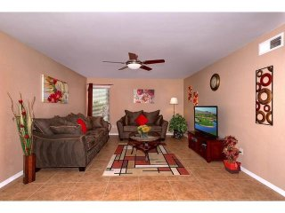 Casa Miller in Old Town Scottsdale - Scottsdale vacation rentals