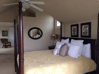 Coronado Island Vacation Getaway - Coronado vacation rentals
