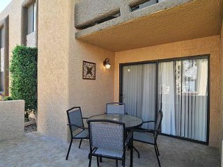 Dual Master Suite Gem in Old Town - Scottsdale vacation rentals