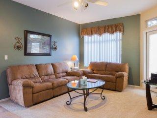 Frank's on Shea Two Bedroom Resort Condominium - Scottsdale vacation rentals