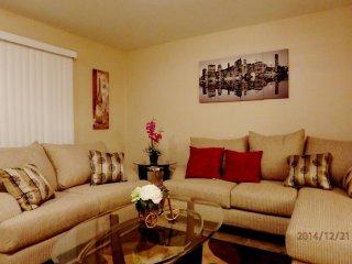 Los Coronados Condo Old Town Scottsdale - Scottsdale vacation rentals