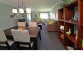 North County San Diego Senior Vacation Rental - Rancho Bernardo vacation rentals