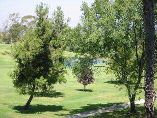 Rancho Bernardo Condo Overlooking Golf Course - Rancho Bernardo vacation rentals