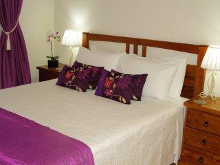 Standard Queen Room CQ - Busselton vacation rentals