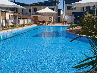 Geraldton Waldorf 3 bedroom Furnished & Serviced Apartments - Geraldton vacation rentals