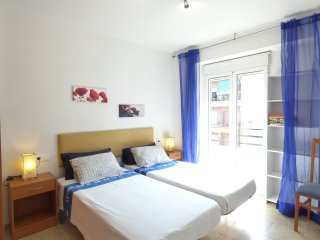 ALICANTE CITY,NEAR PLAZA TOROS - Alicante vacation rentals