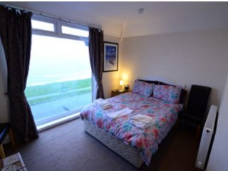 The Wheeldale Room 7 Sea View - Whitby vacation rentals