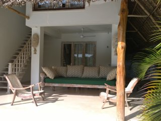 Swordfish Villas House n. 9 - Malindi vacation rentals