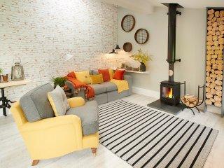 Perfect 1 bedroom House in Weston Under Lizard with Television - Weston Under Lizard vacation rentals