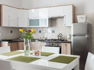 City Lights Apartaments Bosacka - Krakow vacation rentals