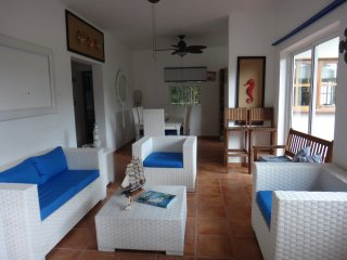 Bonita Village Las Terrenas - Las Terrenas vacation rentals