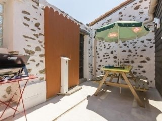 Cozy 2 bedroom House in Saint Colomban with Internet Access - Saint Colomban vacation rentals