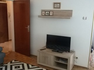 2 bedroom Apartment with Internet Access in Zemun - Zemun vacation rentals