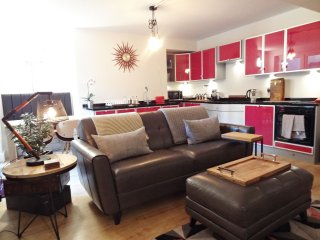 Lovely Lansdowne - Hove vacation rentals