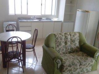 Cobertura de 1 quarto com Vista Mar - Itapema vacation rentals
