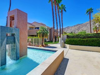 Bahama Breeze - Palm Springs vacation rentals
