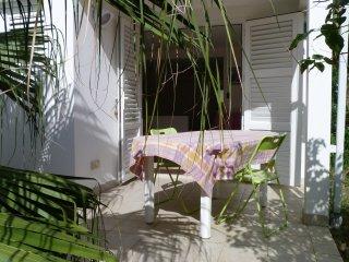 Studio au cœur des Anses d'Arlet - Les Anses d'Arlet vacation rentals