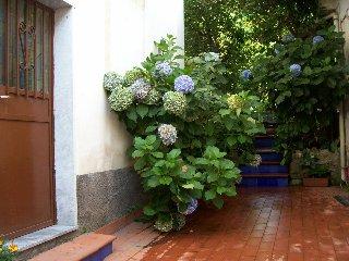 Casa Ortensia - Costa d' Amalfi - Pompei - Ravello - Corbara vacation rentals