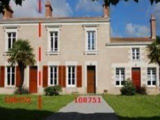 Bright 4 bedroom Vallet House with Internet Access - Vallet vacation rentals