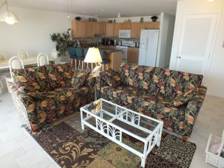 BEACH BLOCK, 100 steps to BOARDWALK - Wildwood vacation rentals