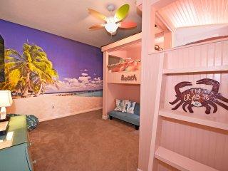Watersong Resort-691AOCJGI - Orlando vacation rentals