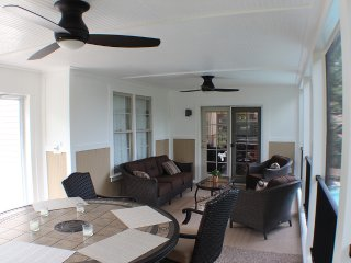 Great location, family gatherings or business - Dunn Loring vacation rentals