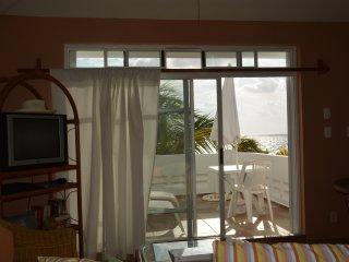Romantic 1 bedroom Villa in Puerto Morelos - Puerto Morelos vacation rentals