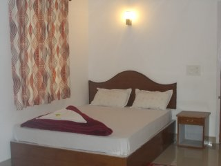 Comfortable 3 bedroom Cottage in Munnar - Munnar vacation rentals