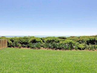 Beachcrest 102 - Santa Rosa Beach vacation rentals