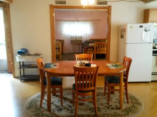 Catskill Cottage Vacation Rental - Cozy Getaway by Windham and Hunter Mountain - Windham vacation rentals