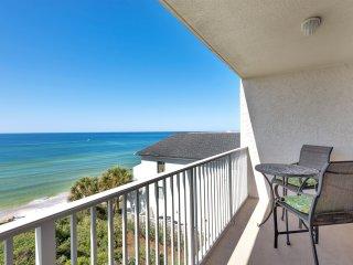 Nice 2 bedroom Apartment in Santa Rosa Beach - Santa Rosa Beach vacation rentals