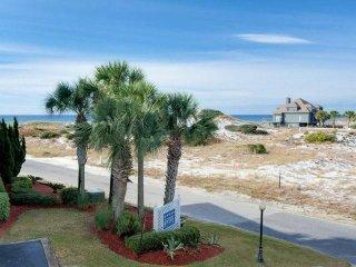 Beachside Villas 322 - Santa Rosa Beach vacation rentals