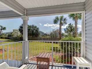Beachside Villas 1013 - Santa Rosa Beach vacation rentals