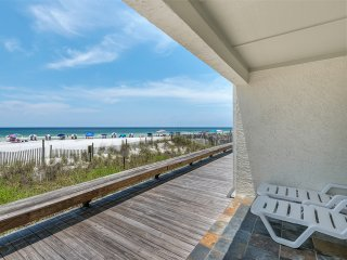 Eastern Shores 101 - Santa Rosa Beach vacation rentals