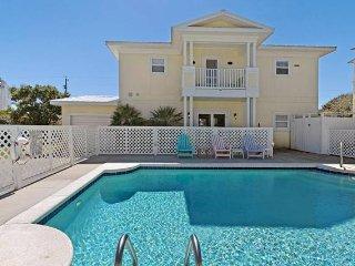 Ethridge House - Santa Rosa Beach vacation rentals